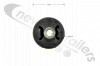 "4.177.3028.00 SAF Axle Pivot Eye Bush For ""IU"" Or ""IO"" IDP Intradisc Plus & Integral Axles"