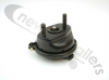 "N1001070 Brake Chamber Type 16"" for disc brake"