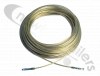 TIRK - 14M With Ends Cover Sheet TIR Cord 14 Mtr with ends
