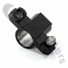 03.189.14.61.0 BPW ABS / EBS Sensor Holder With Dowl
