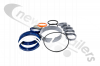 7376003 Cargo Floor Ram CF500 Cylinder Seal Kit