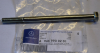 A 946 990 02 01 DCA Mercedes Lift Axle MK1 Twin Lift Version Up To 12/2007 M10x160 8-8 Bolt