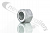 "Load Cell Nut 1.25"" Posi Lock Nu Load Cell Nut 1.25"" Posi Lock Nut"