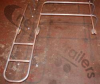 SF930890-49_M HAND & LADDER Fruehauf Catwalk HAND RAIL & LADDER
