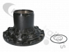 A0003502335  DCA Mercedes TE5 Hub Unit With Bearings