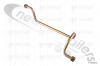 7156002 Cargo Floor CF500 Steel Tube Or Pipe No. 3