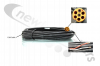 950800423 Haldex Cable ISO1185 24N L = 12 meters