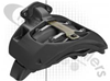 "N1003898 SAF Brake Caliper SBS 2220 / Haldex ModulT 22.5"" Disc / 22.5"" Caliper Left Hand, Near Side, N/S"