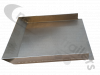 ESY6890-1 Fruehauf Grain Hatch Rain Cover For Rear Tailboard