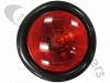 TL44121R Rubbolite TL44 Stop/Tail Lamp for Titan Trailers