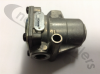 N1005116 WBCO / Knorr Bremse Lift Axle Valve/Pressre limiting valve