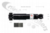 A 946 326 05 00 DCA Mercedes TE5 Shock Absorber
