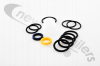 03878101 Keith Walking Floor RFII Check Valve Assembly External Seal Kit