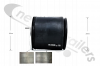 3.229.0042.00 SAF Axle Air Bag  2919V -