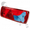 C003057-01 Vignal Rear Lamp Right Hand