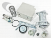 064A29662 Legras Pneumatic Spool Valve Kit