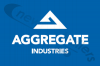hydroclear 3 Titan Aggregate Replacement Hydroclear Sheet - de039 aggregate industries blue