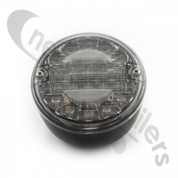 28-8400-707 Reverse Lamp LED PG11 12/24V